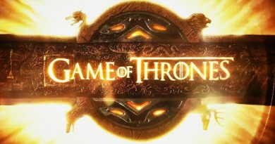 Game of Thrones 6. sezon ne zaman başlıyor?