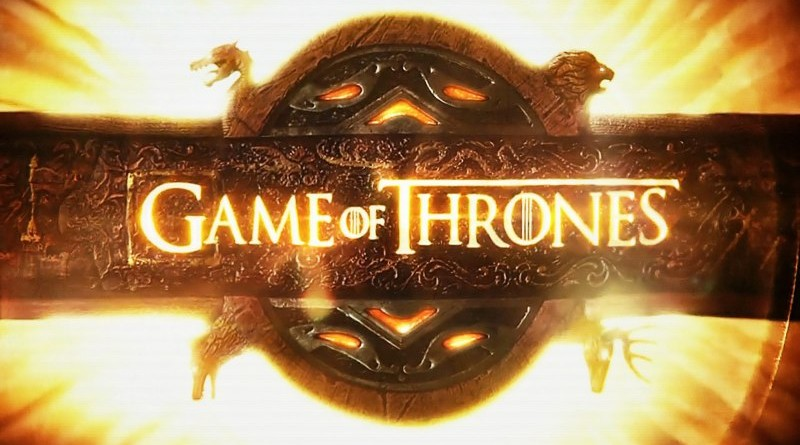 Game of Thrones 6. Sezon Ne Zaman